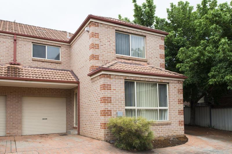 5-7 Haynes Street, Penrith NSW 2750, Image 0