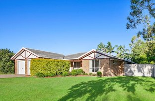 Picture of 105 St Andrews Drive, Tewantin QLD 4565