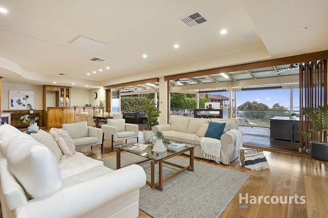 Picture of 1 Cornish Street, SPEERS POINT NSW 2284