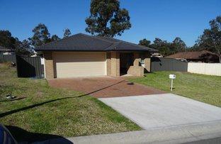 Picture of 7 Rae Street, Cessnock NSW 2325
