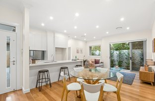 Picture of 28B Farnell Street, West Ryde NSW 2114