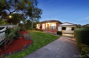 Picture of 10 Aberdeen Heights, Pakenham VIC 3810