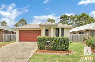 Picture of 14 FREEMAN STREET, North Lakes QLD 4509