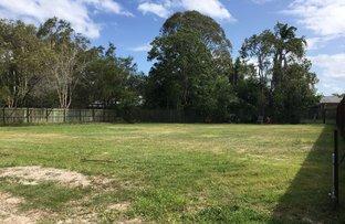 Picture of 20 Senorita Pde, Urangan QLD 4655