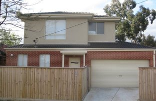 Picture of 4 East Street, Heidelberg West VIC 3081