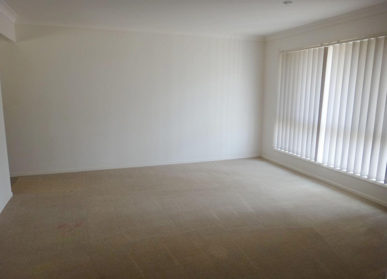 73 McCorry Drive, Collingwood Park QLD 4301, Image 1