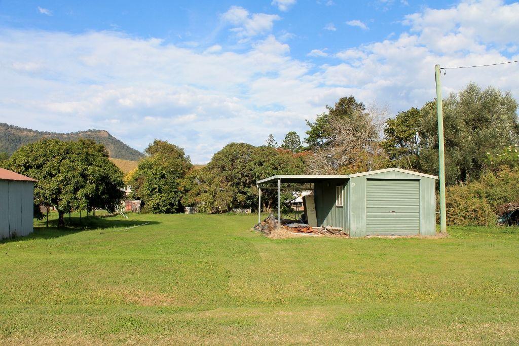 14 Worendo Street - Wiangaree, Kyogle NSW 2474, Image 0