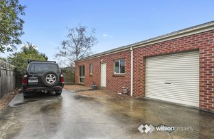 Picture of 3/39 Park Lane, Traralgon VIC 3844