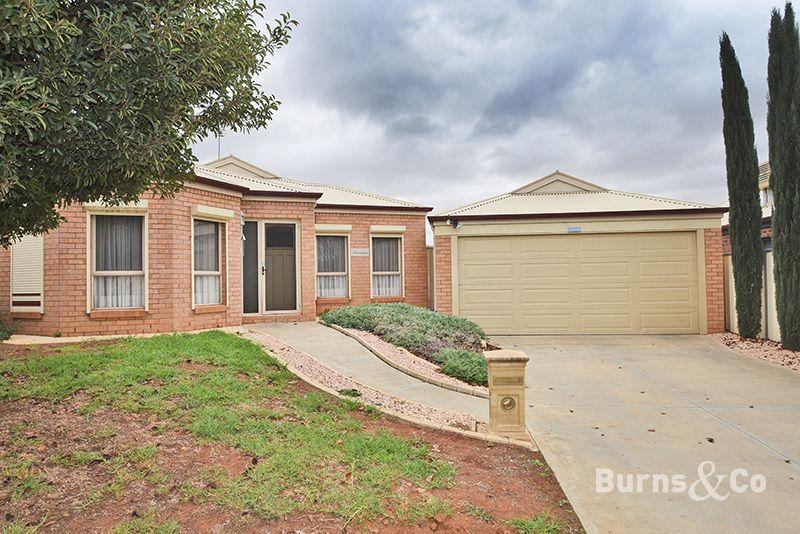 10 Rosedale Court, Buronga NSW 2739, Image 0
