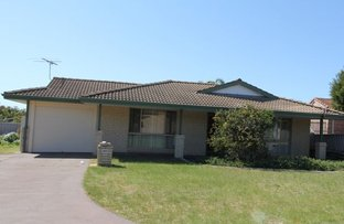 Picture of 3B Coote Place, Usher WA 6230