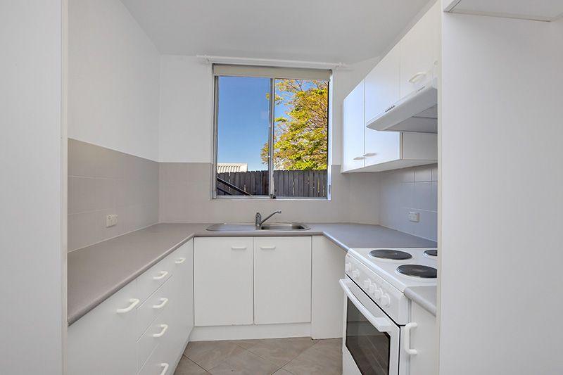 3/20 Gladstone Street, Balmain NSW 2041, Image 1