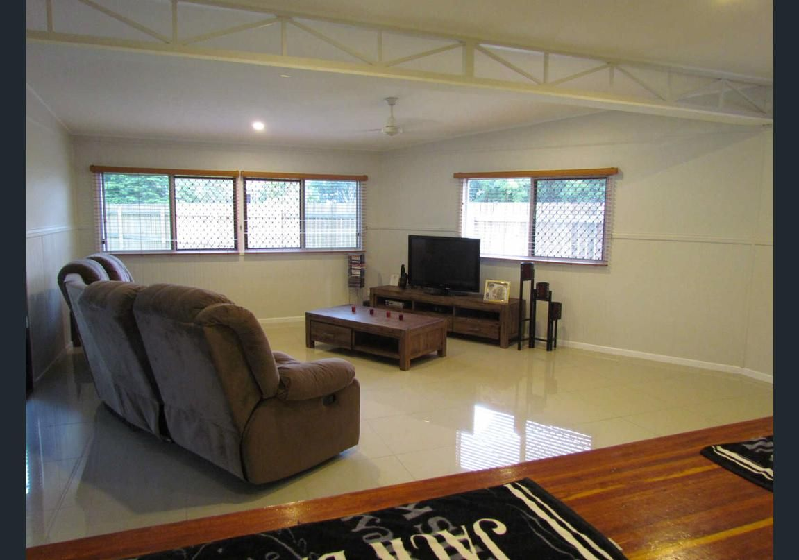 11A Holland Street, West MacKay QLD 4740, Image 2