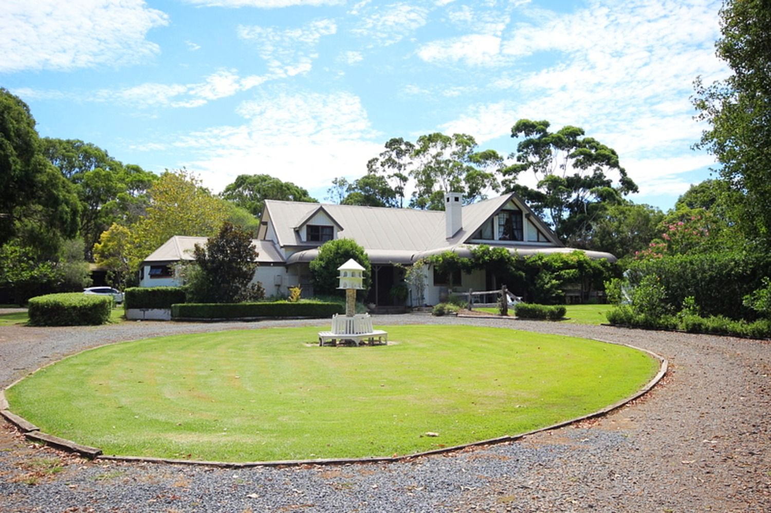 7 Panorama Crescent, Forster NSW 2428, Image 0