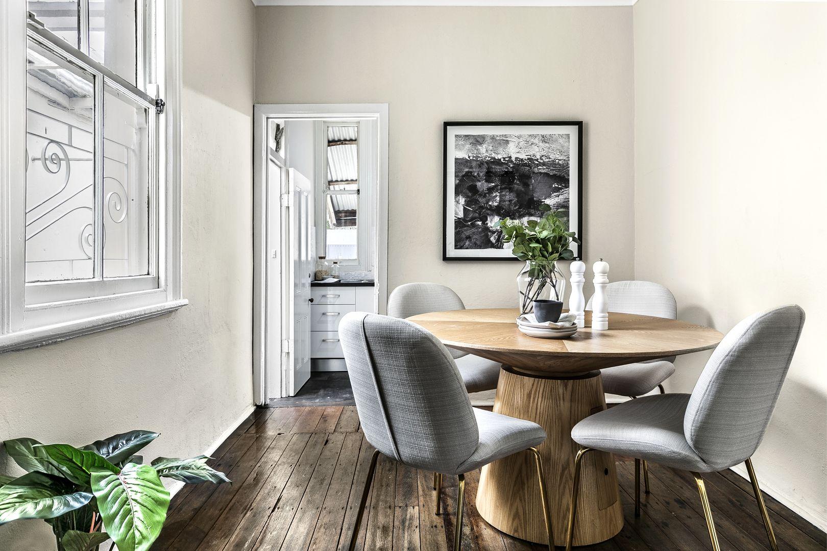 58 Brown Street, Paddington NSW 2021, Image 2