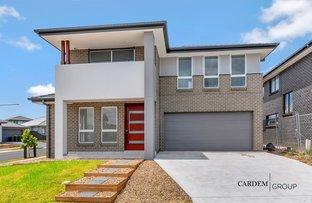Picture of 41 Sawsedge Avenue , Denham Court NSW 2565