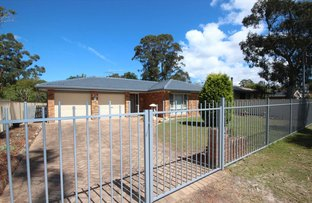 Picture of 30 Pershing Place, Tanilba Bay NSW 2319