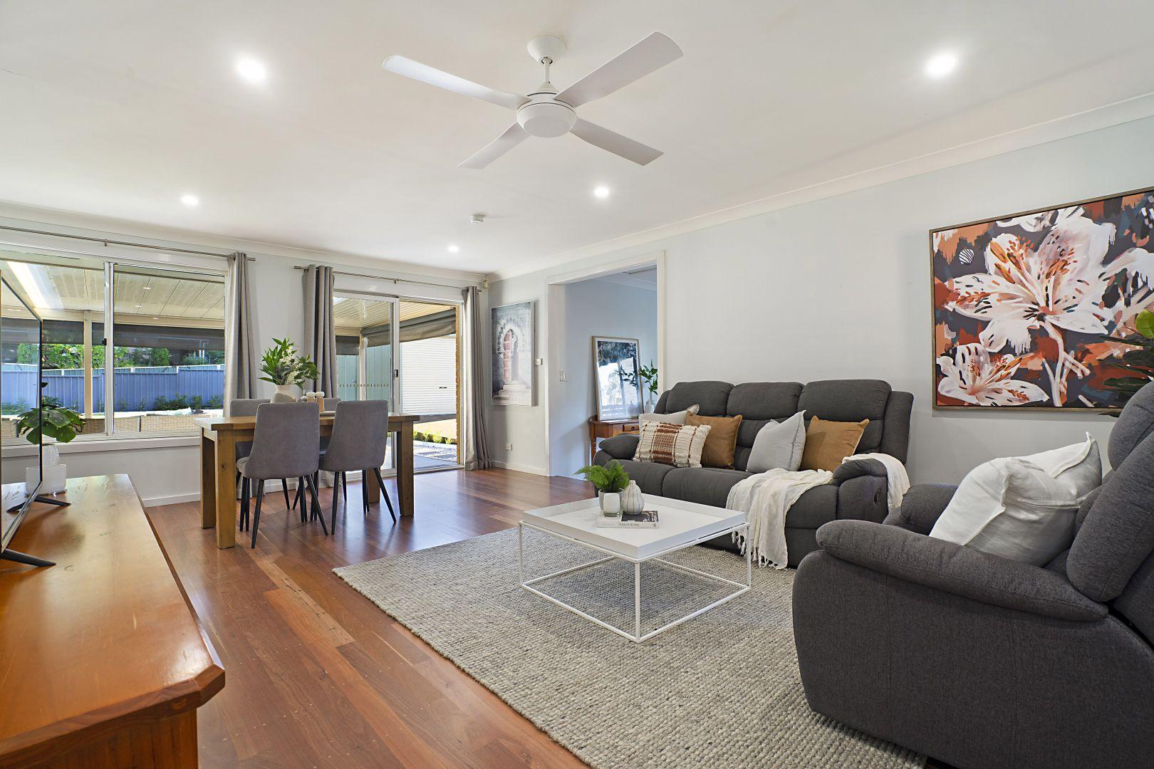 36 Thomas Street, North Rothbury NSW 2335, Image 1