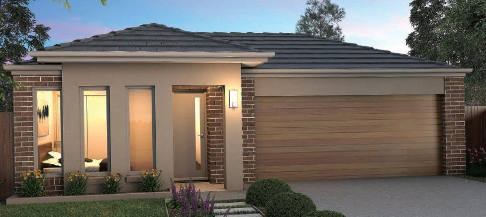 Lot 1- 2 Walker Street, Port Augusta SA 5700, Image 0