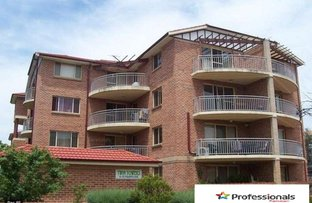 Picture of 8-10 Fourth Avenue, Blacktown NSW 2148