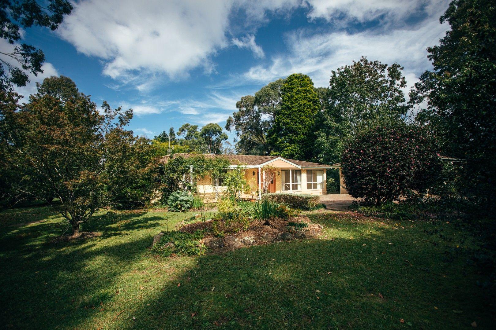57 Sunninghill Avenue, Burradoo NSW 2576, Image 0