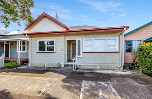 Picture of 116 Cleary Street, Hamilton NSW 2303