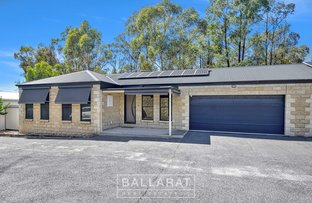 Picture of 2/194 Gladstone Street, Maryborough VIC 3465