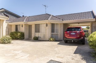 3A Stirton Court, South Bunbury WA 6230