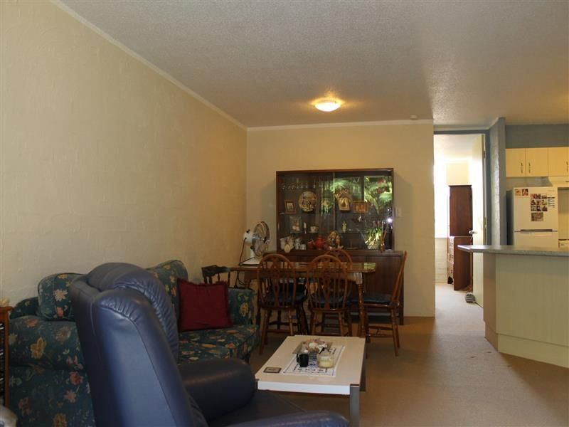 7/14-18 Surf Street, Port Macquarie NSW 2444, Image 2
