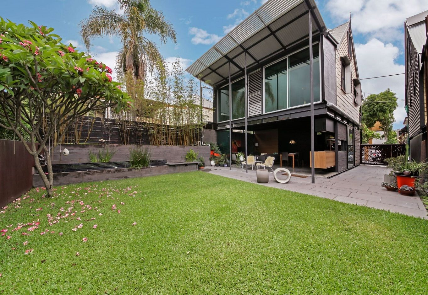 27 Isaac Street, Spring Hill QLD 4000, Image 1