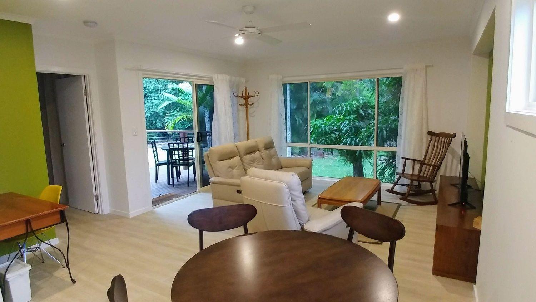 108a Balemo Drive, Ocean Shores NSW 2483, Image 2