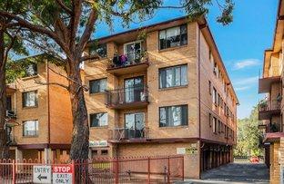 Picture of 16/91A-97 Longfield Street, Cabramatta NSW 2166
