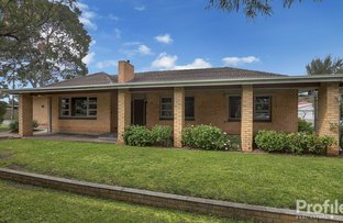 Picture of 688 Lower North East Road, Paradise SA 5075