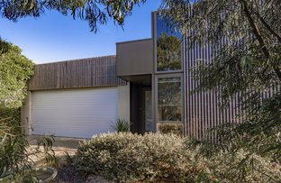 Picture of 3 Links Drive, Torquay VIC 3228