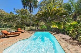 Picture of 307 Loftus Road, Crescent Head NSW 2440