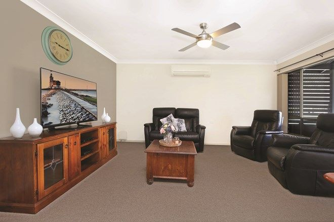 Picture of 63 Cawley Street, BELLAMBI NSW 2518