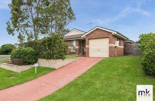 Picture of 24 Antoinette Avenue, Narellan NSW 2567