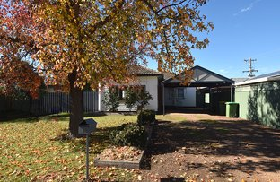 Picture of 31 Park Street, Kyabram VIC 3620