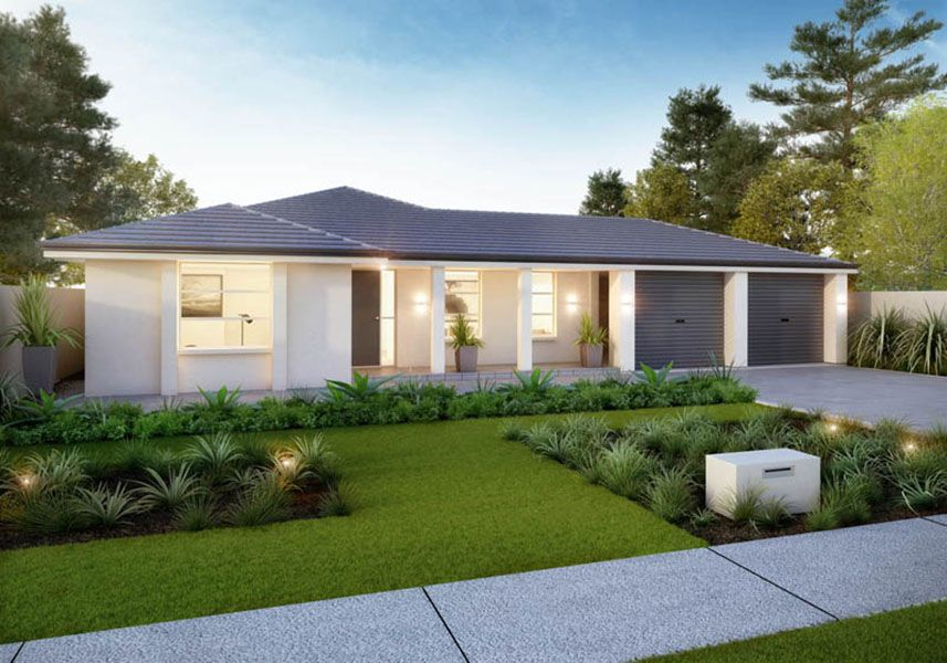 Lot 185 Daffodil Drive 'Eden', Two Wells SA 5501, Image 1