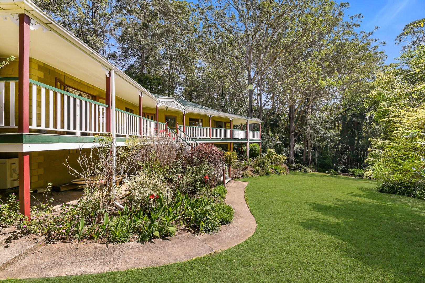 47 Old Chevallum Road, Palmwoods QLD 4555, Image 1