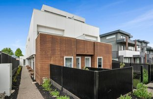 Picture of 3/13 Hotham Road, Niddrie VIC 3042
