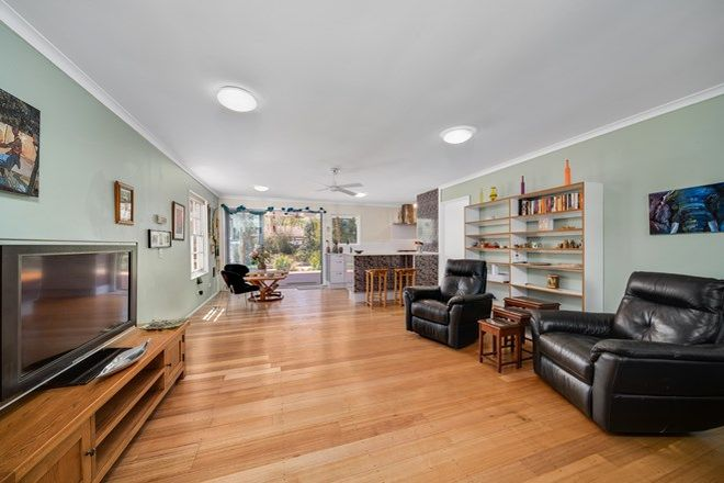 Picture of 18 Atherton Street, DOWNER ACT 2602