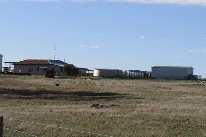 Picture of 774 Bebakine, GOOMALLING WA 6460