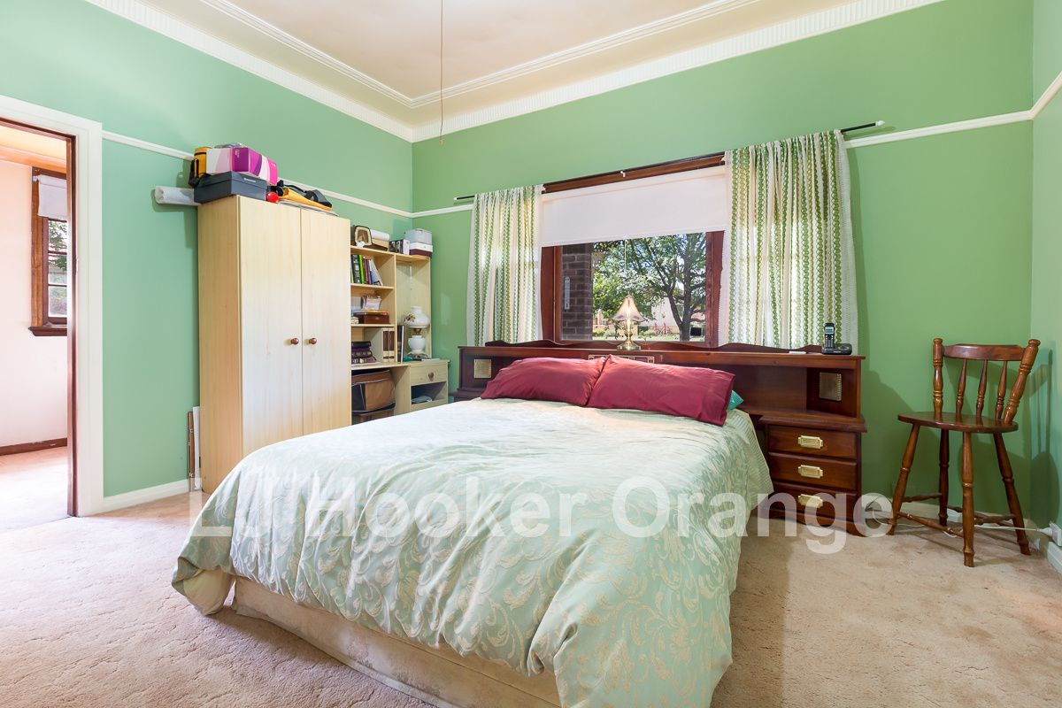 14 Moulder Street, Orange NSW 2800, Image 2