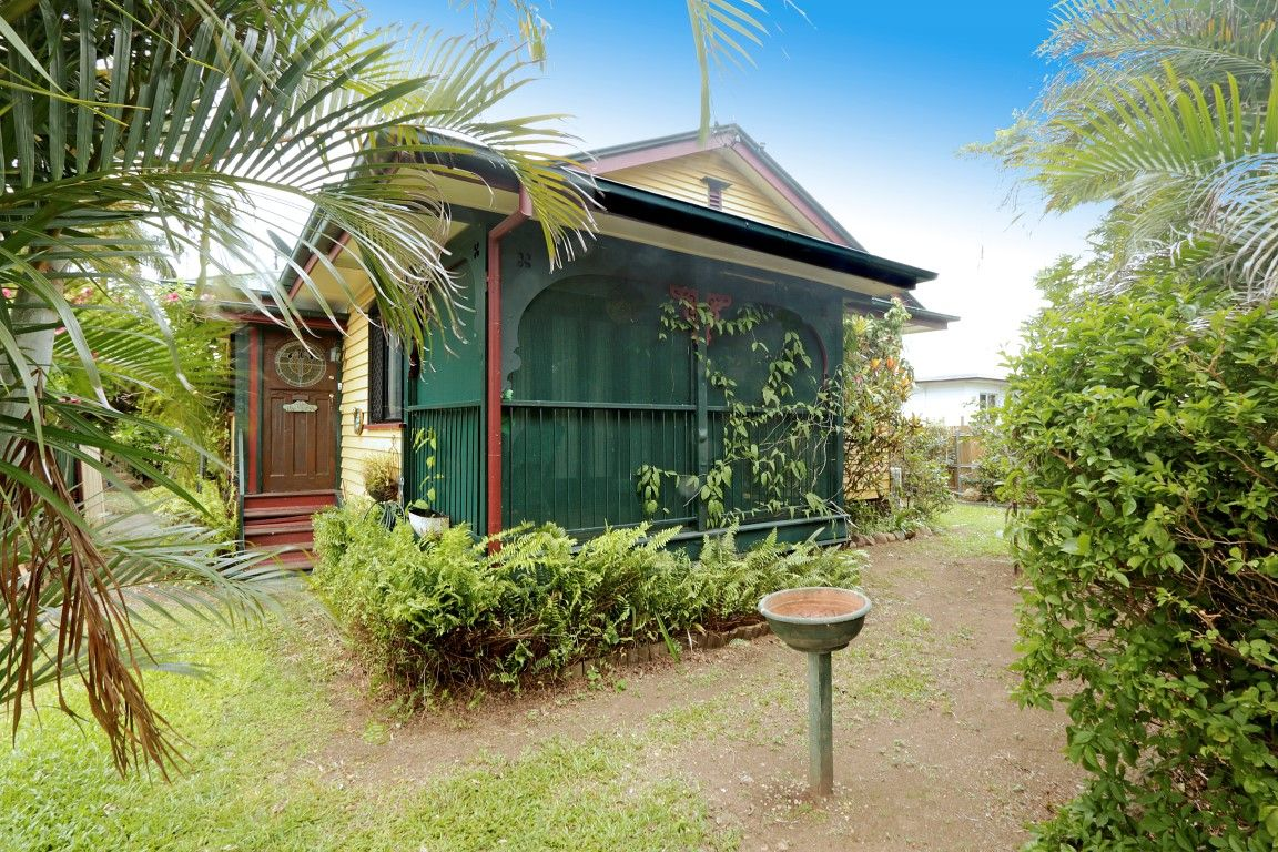 183 Grimley Street, Koongal QLD 4701, Image 0
