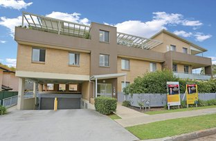 Picture of 14/1-3 Putland Street, St Marys NSW 2760
