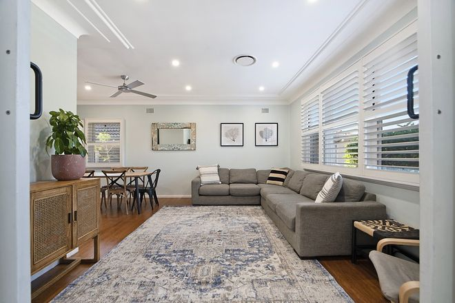 Picture of 266 Beaumont Street, HAMILTON SOUTH NSW 2303