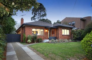 Picture of 24 Richard Street, Bentleigh East VIC 3165