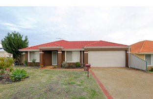 Picture of 8 Hird Road, Success WA 6164