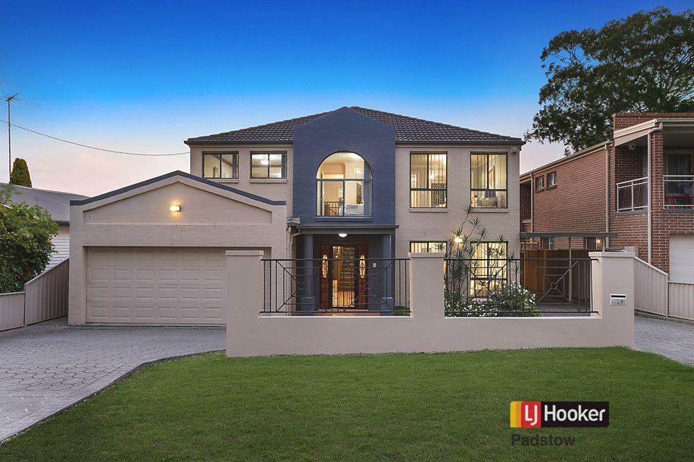 8 Lang Street, Padstow NSW 2211, Image 0