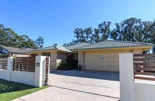 13 Waverley Park Cl, Oxenford QLD 4210